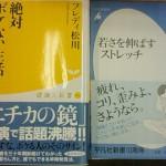 201003171138000.jpg